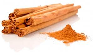 tips kecantikan menghilangkan jerawat kulit kayu manis