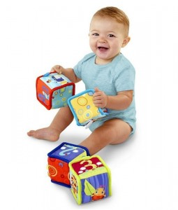 mainan-berpendidikan-untuk-bayi