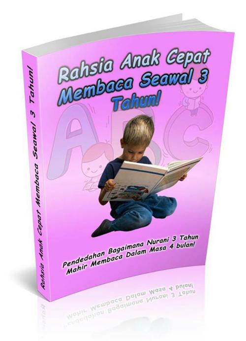 bagaimana-cara-cepat-mengajar-anak-membaca