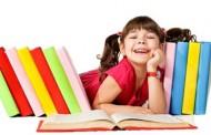 Mengajar Anak Membaca Awal