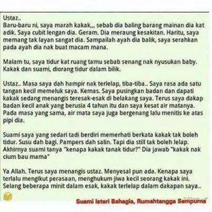 cara-didik-anak-secara-islam