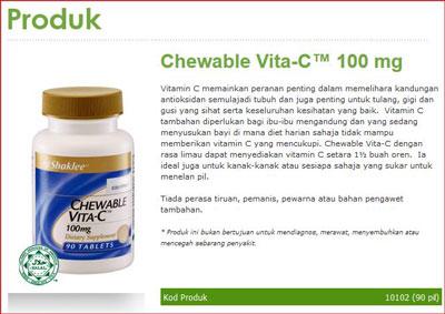 vitamin-bagi-anak-imun-kuat