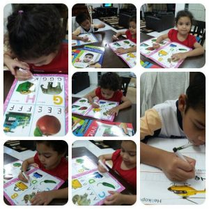 alat bantu mengajar anak