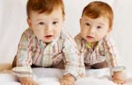 Cara dapatkan anak kembar