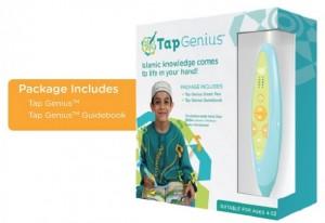 alat bantu mengajar anak 4 tahun