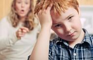 Kesalahan Yang Biasa Ibu Buat Ketika Bagi Arahan Pada Anak