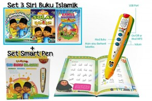 siri-buku-islamik-upin-ipin-2
