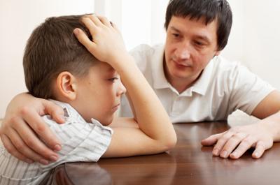 cara-minta-maaf-pada-anak