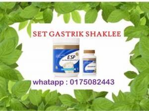 suplemen gastrik