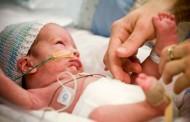Darah tinggi semasa hamil boleh menjejaskan nyawa bayi dan ibu