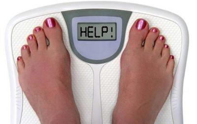 diet-fail-2