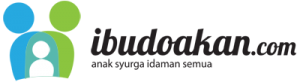 ibudoakan logo Medium