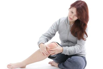 sakit-lutut-selepas-bersalin