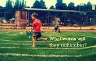 50 ayat positif yang perlu diucapkan pada anak