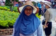 Pengedar Balm Tasneemnaturel Ampang dan Cheras