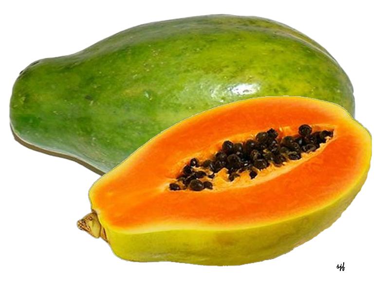 makanan alami untuk sembelit