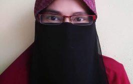 Agent balm Tasneem Naturel di Kok Lanas & Ketereh, Kelantan