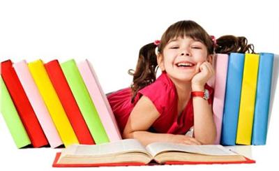 cara-mengajar-anak-membaca