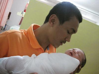 azan-bayi