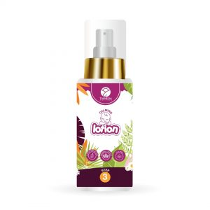 Lotion (100ml)